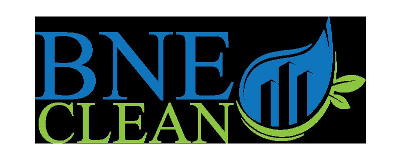 BNE Clean